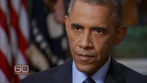 Obama_60 min