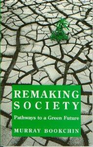 remaking society_cover