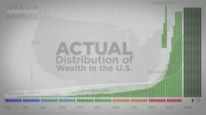 Image courtesy of FinancialSocialWork